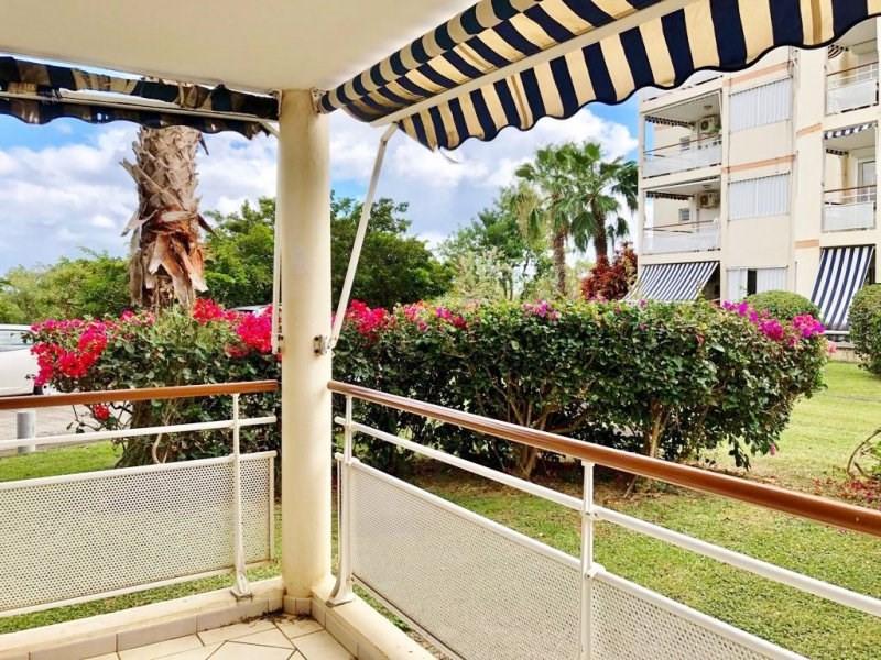 Venta  apartamento Ste luce 125350€ - Fotografía 1