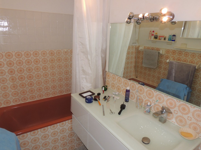 Location vacances appartement Royan 455€ - Photo 6