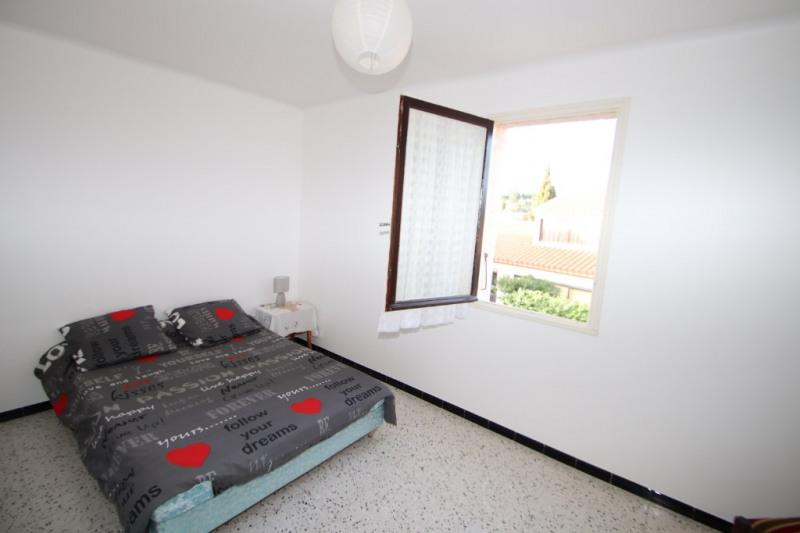 Produit d'investissement appartement Banyuls sur mer 180000€ - Photo 4