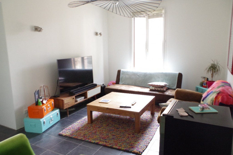 Vente appartement Montargis 129 000€ - Photo 9