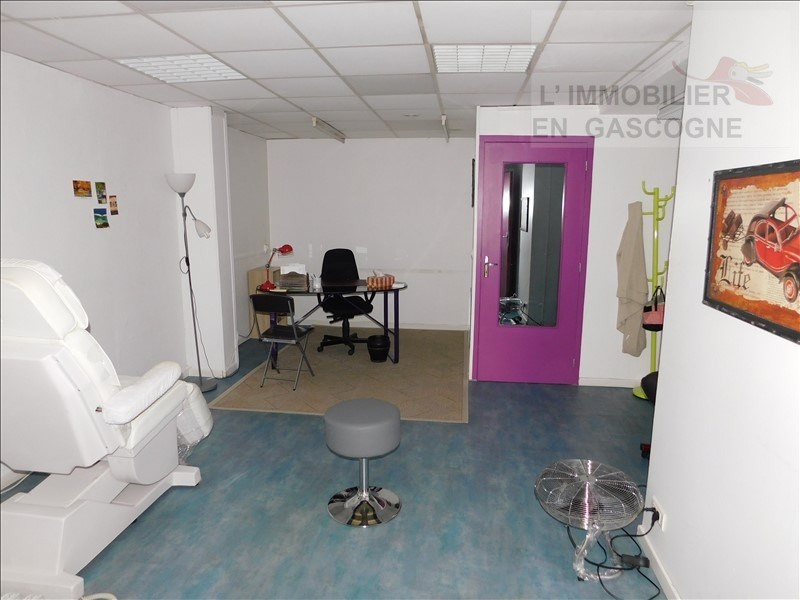 Verhuren  kantoren Auch 530€ HT/HC - Foto 6
