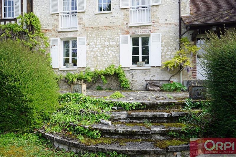 Deluxe sale house / villa Les andelys 675000€ - Picture 9