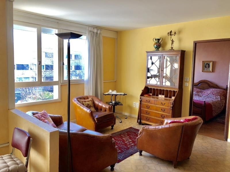Sale apartment Houilles 360000€ - Picture 2