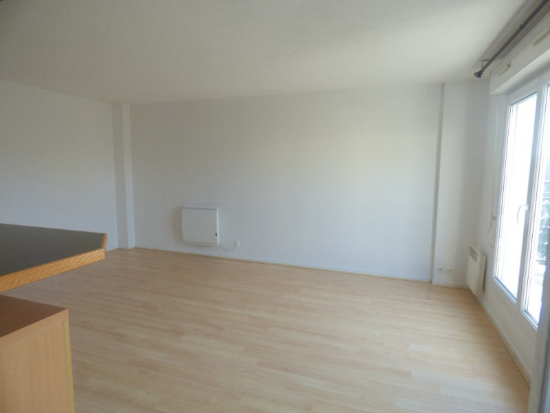 Sale apartment Chilly mazarin 199000€ - Picture 1