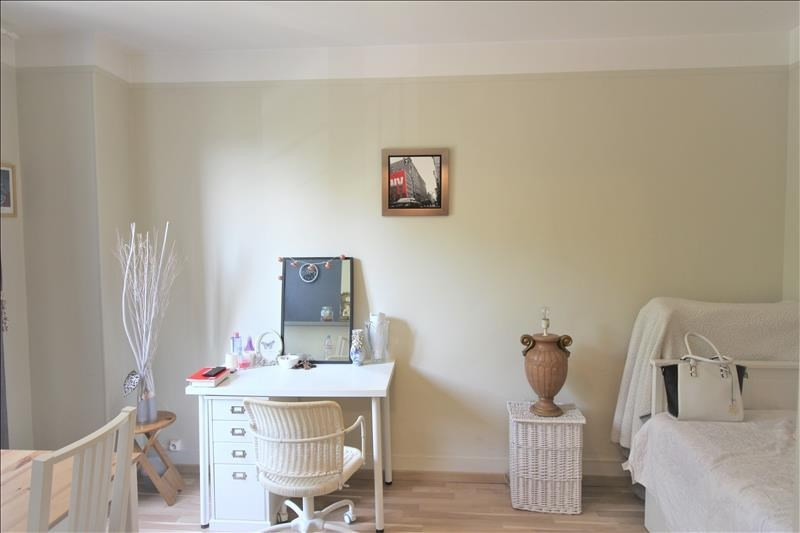 Location appartement Boulogne billancourt 950€ CC - Photo 1