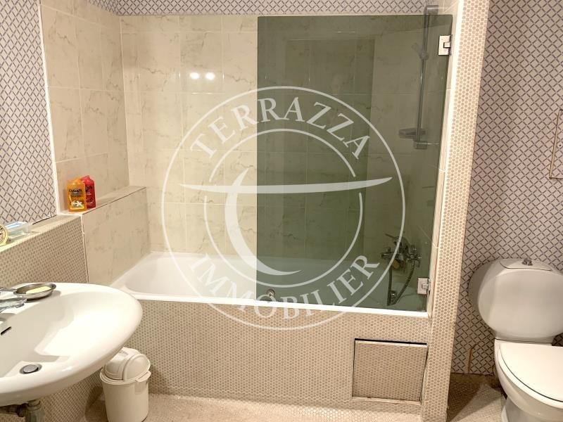 Sale apartment Louveciennes 520000€ - Picture 12