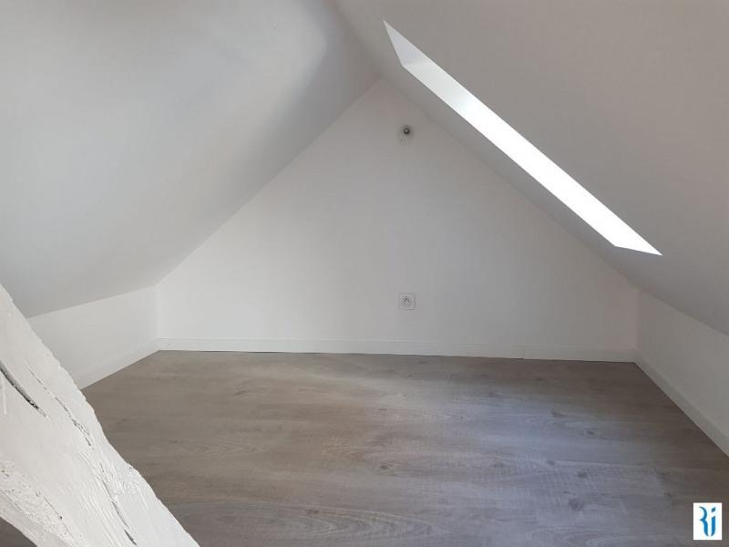 Location appartement Rouen 800€ CC - Photo 6
