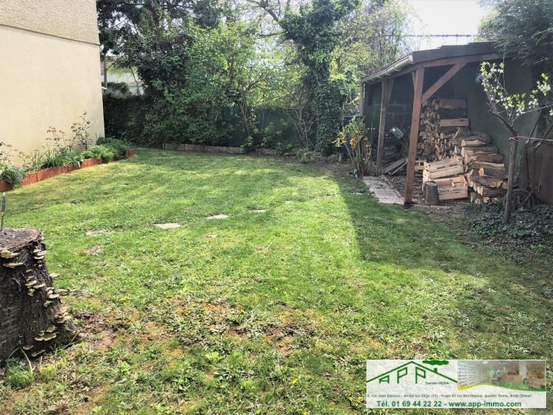 Sale house / villa Athis mons 279000€ - Picture 4