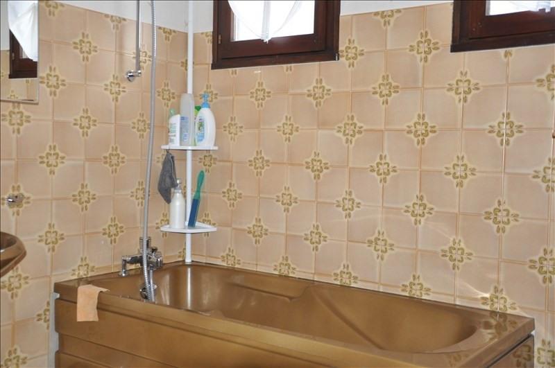 Sale house / villa Arbent 244000€ - Picture 8