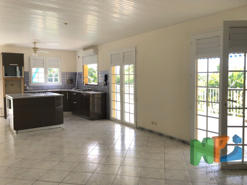 Sale house / villa Ste luce 330 750€ - Picture 6