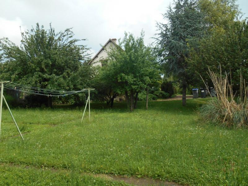 Vente maison / villa La ferte sous jouarre 296000€ - Photo 14