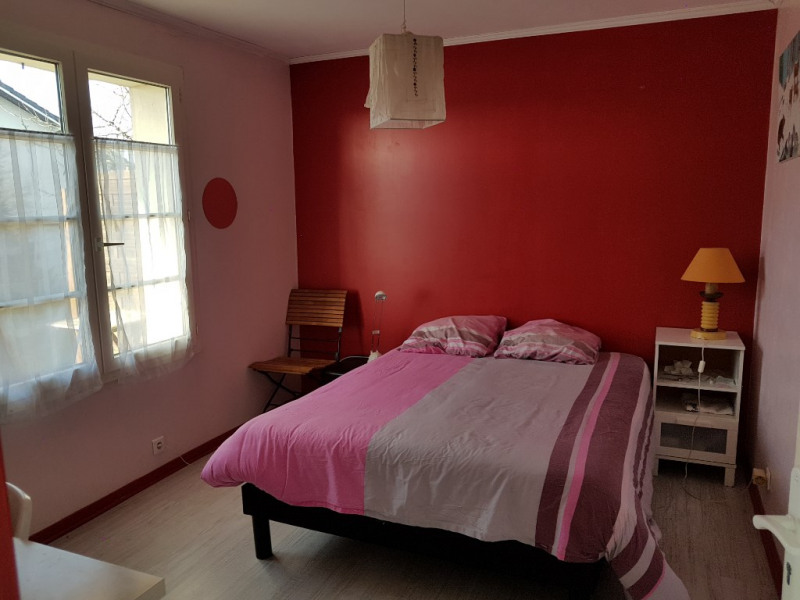 Vente maison / villa Ludon medoc 367500€ - Photo 9