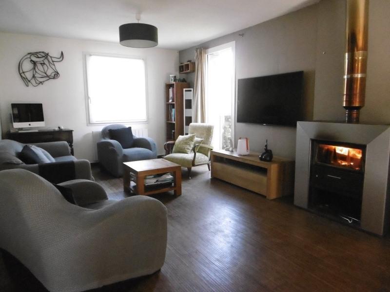 Sale house / villa Gondecourt 229000€ - Picture 3
