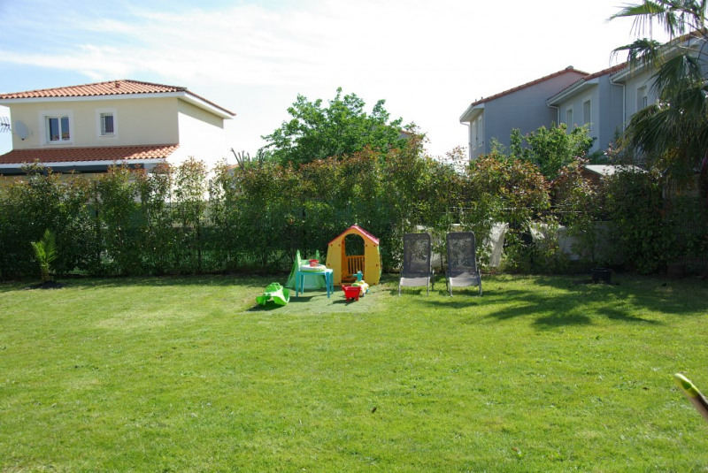 Vente maison / villa Aimargues 272 000€ - Photo 5