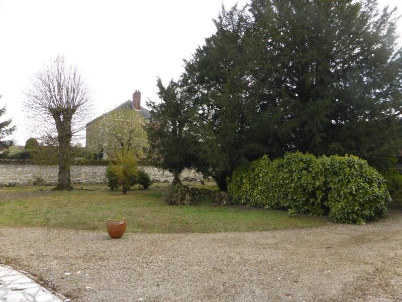 Immobile residenziali di prestigio casa Laneuvilleroy 399000€ - Fotografia 4