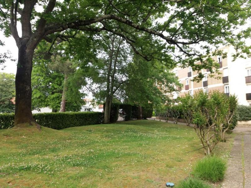 Alquiler vacaciones  apartamento Biscarrosse 350€ - Fotografía 6