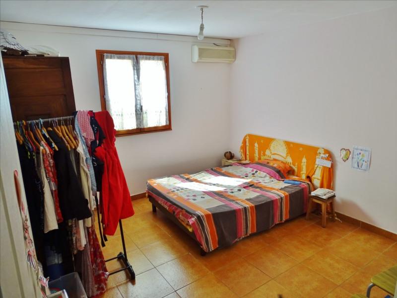Location appartement Saint denis 950€ CC - Photo 7