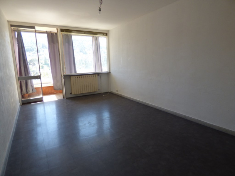 Vente appartement Marseille 9ème 147 900€ - Photo 4