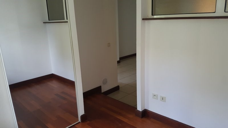 Location appartement Ste clotilde 425€ CC - Photo 5