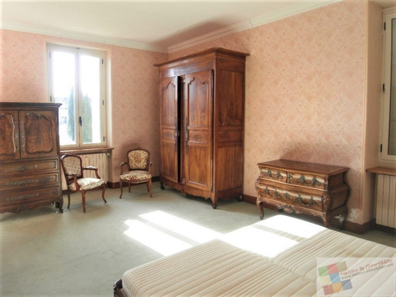 Vente maison / villa Cognac 487 600€ - Photo 9