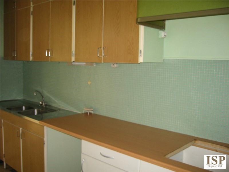Location appartement Aix en provence 1172€ CC - Photo 6
