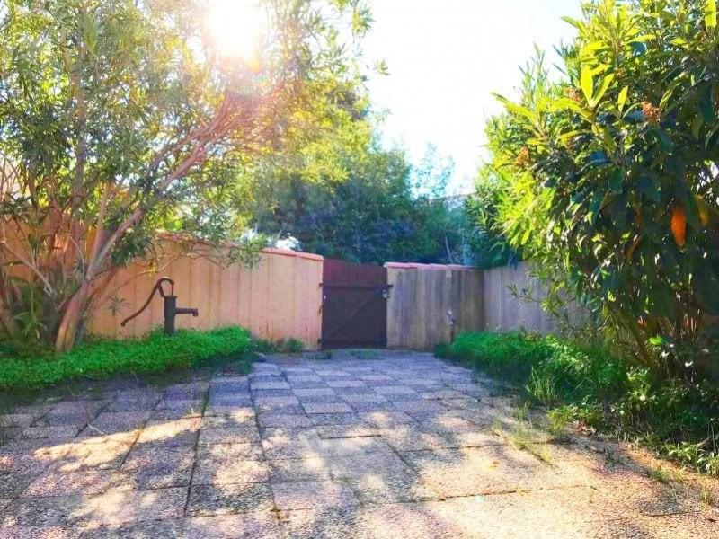 Sale house / villa Torreilles 169000€ - Picture 6