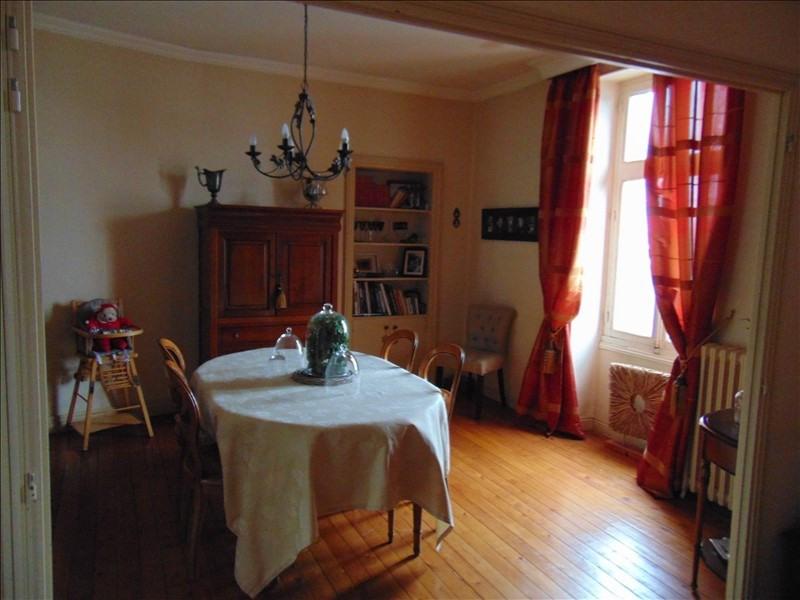 Vente maison / villa Cholet 209900€ - Photo 3