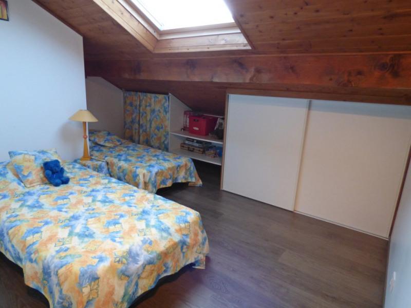 Deluxe sale house / villa Tresserve 632000€ - Picture 12