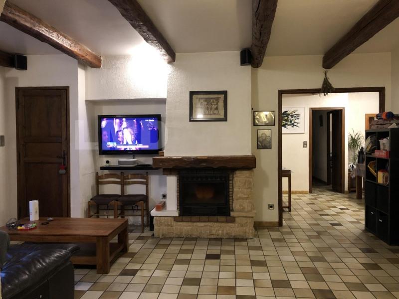 Vente maison / villa Fos-sur-mer 377000€ - Photo 2