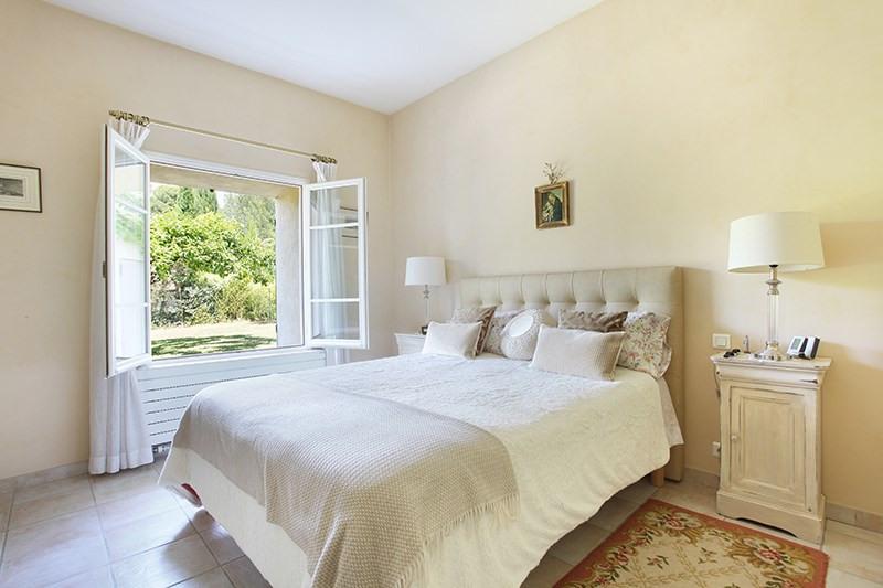 Vente de prestige maison / villa Aix en provence 1130000€ - Photo 9