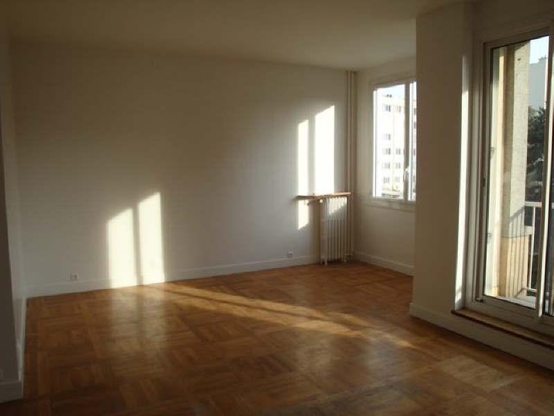 Verhuren  appartement Boulogne billancourt 1945€ CC - Foto 9