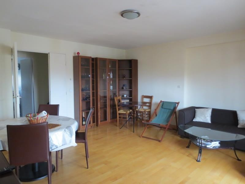 Location appartement Toulouse 1 332€ CC - Photo 3
