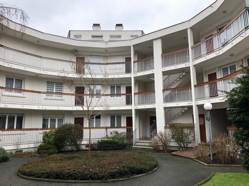 Vente appartement Coubron 199000€ - Photo 2