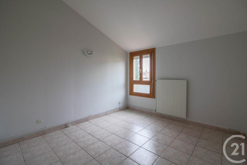 Vente maison / villa Tournefeuille 295000€ - Photo 8