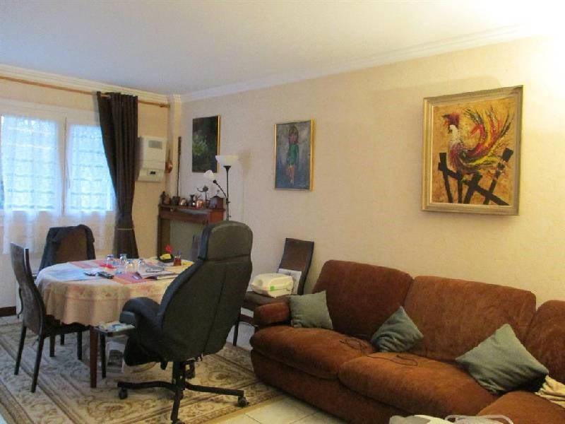 Sale apartment Limeil brevannes 142000€ - Picture 2