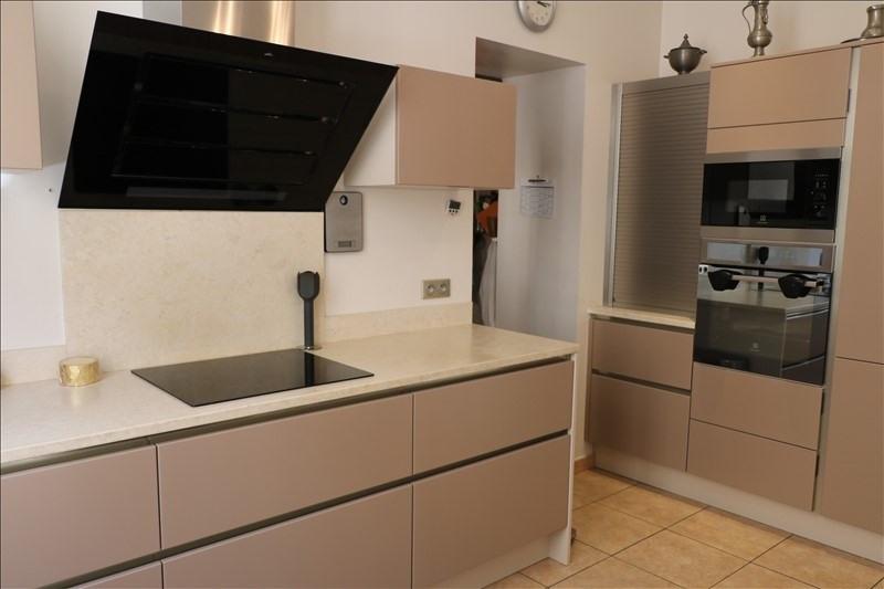 Sale house / villa Montelimar 349000€ - Picture 4