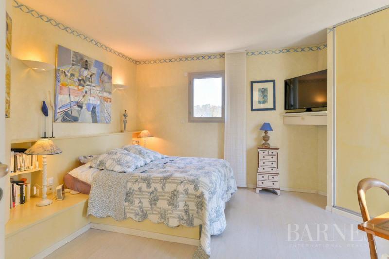 Deluxe sale house / villa Collonges-au-mont-d'or 1230000€ - Picture 4
