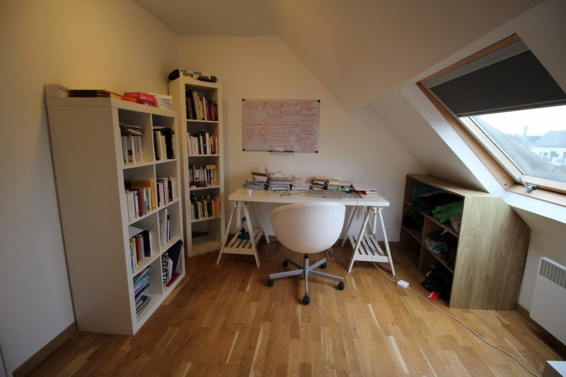Location appartement Noisy le grand 736€ CC - Photo 5
