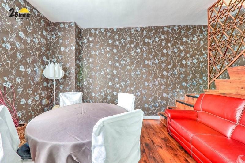 Vente appartement Thiais 239000€ - Photo 3