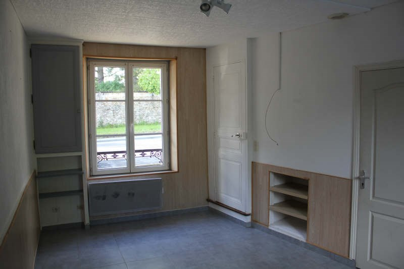 Locação apartamento Rambouillet 600€ CC - Fotografia 2