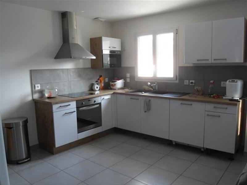 Venta  casa Maintenon 227900€ - Fotografía 8