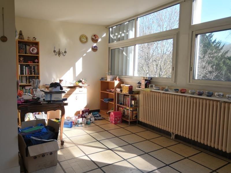 Vente maison / villa Marly le roi 395000€ - Photo 4
