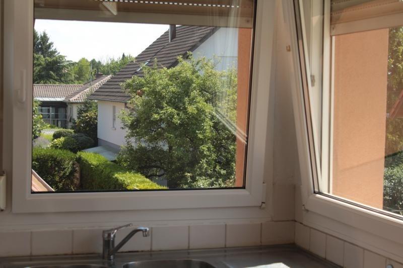 Vermietung wohnung Geispolsheim 890€ CC - Fotografie 5