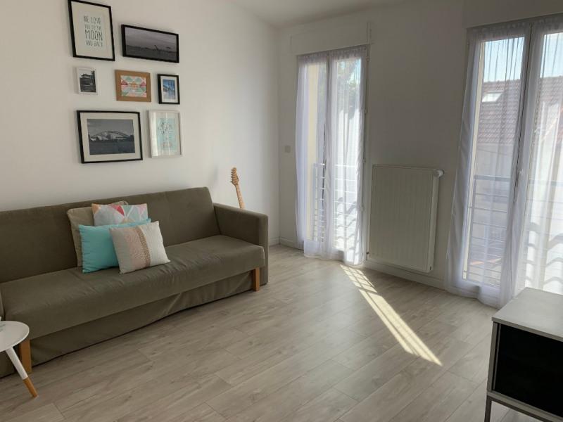 Revenda casa Houilles 885000€ - Fotografia 5