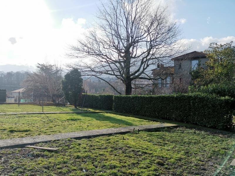 Sale house / villa St amans valtoret 182000€ - Picture 9