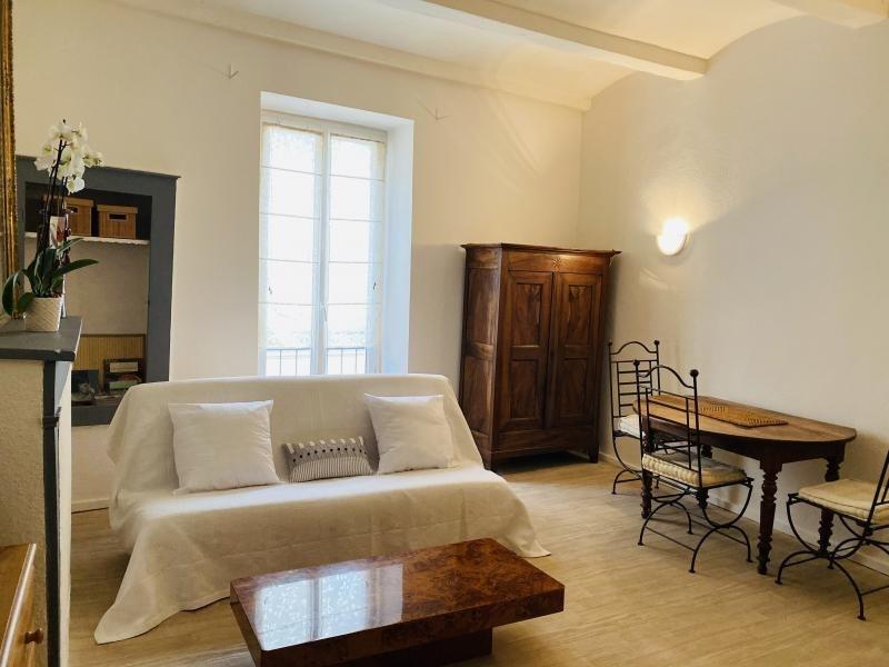 Vente maison / villa Vals-les-bains 138100€ - Photo 5