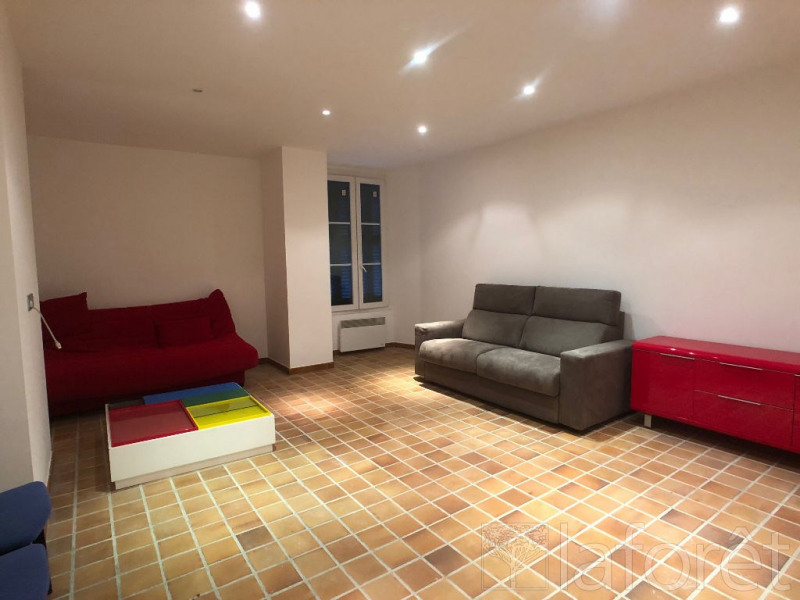 Vente appartement Roquebrune-cap-martin 179 900€ - Photo 5