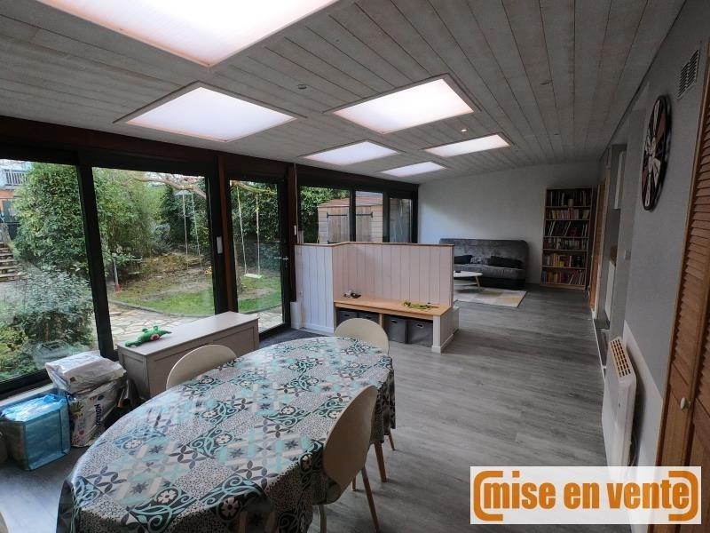 Revenda casa Champigny sur marne 400000€ - Fotografia 1