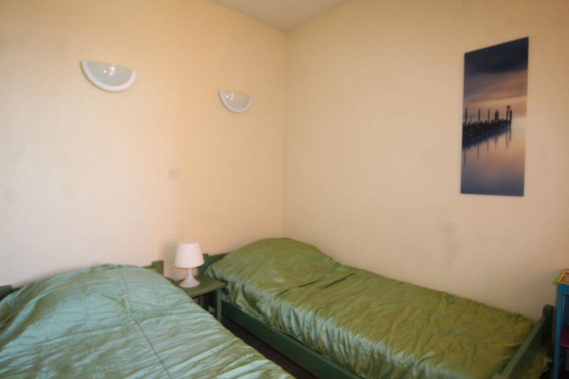 Vente appartement Cerbere 151000€ - Photo 6
