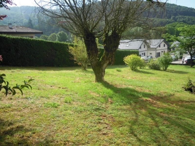 Vente terrain Nonglard 220500€ - Photo 2
